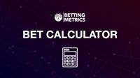 Trust the Bet-calculator-software 6