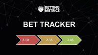 Offer for Bet-tracker-software 1