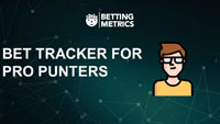 Offer for Bet-tracker-software 2