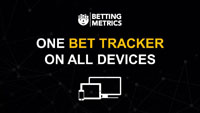 Take a look at Bet-tracker-software 5