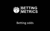 Check out Betting-history-software 7