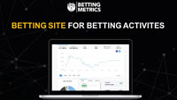 More about Betting Tips 5