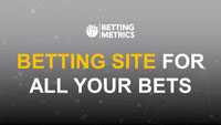More information about Betting Tips 7