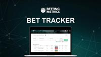 See more about   Track My Bet 9