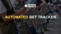 Info about   Track My Bet 5