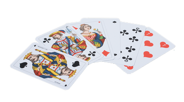 Learn more about Play Hearts Card Game 5