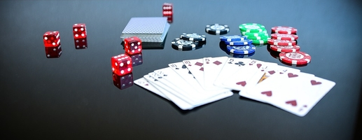 See more about Best Online Casino 1