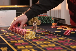 See more about Best Online Casino 12