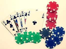 The best Best Online Casino 13