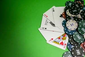 Best offer for Best Online Casino 14