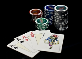 The best Best Online Casino 16