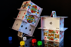 Top Best Online Casino 27
