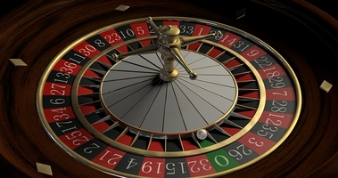 Take a look at Best Online Casino 34