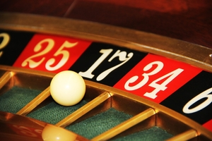 Offer for Best Online Casino 39
