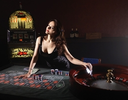 Find the best deals on Best Online Casino 5