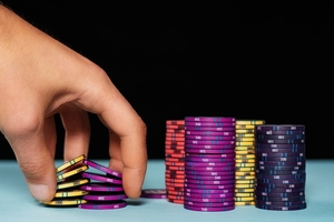 Information about Best Online Casino 8