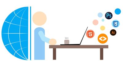 See more about Website Development Company 5