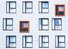 Facade Cladding Systems - 96461 varieties