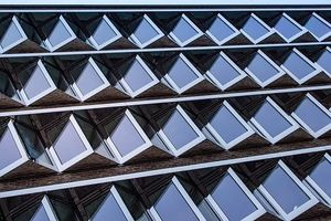 Ventilated Facade System - 88011 promotions