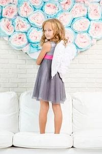 Childrens Boutique Clothing - 3720 selections