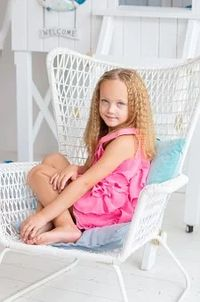 Childrens Boutique Clothing - 67384 types
