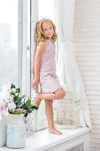 Childrens Boutique Clothing - 82957 options