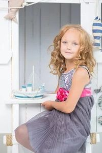 Childrens Boutique Clothing - 76393 promotions
