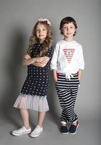 Childrens Boutique Clothing - 29116 types