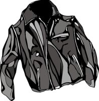 Leather Jackets - 70136 selections