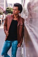 Leather Jackets - 41680 promotions