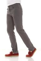 Trousers - 60469 discounts