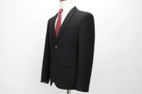 Wedding Suit - 17610 offers